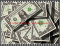 ROE Rate of Exchange